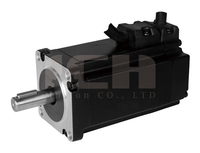 42mm Brushless DC Motor