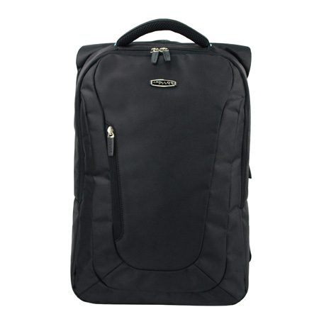 best large laptop backpack for cheap