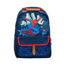 Cheap kids book bags for school