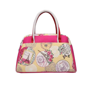 stylish beautiful unique classic female latest ladies trendy handbags