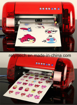 Little Format/Portable Die Cutting Machine for Card Making Scrapbooking