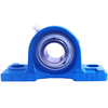 UKPX16 Pillow Block Bearing