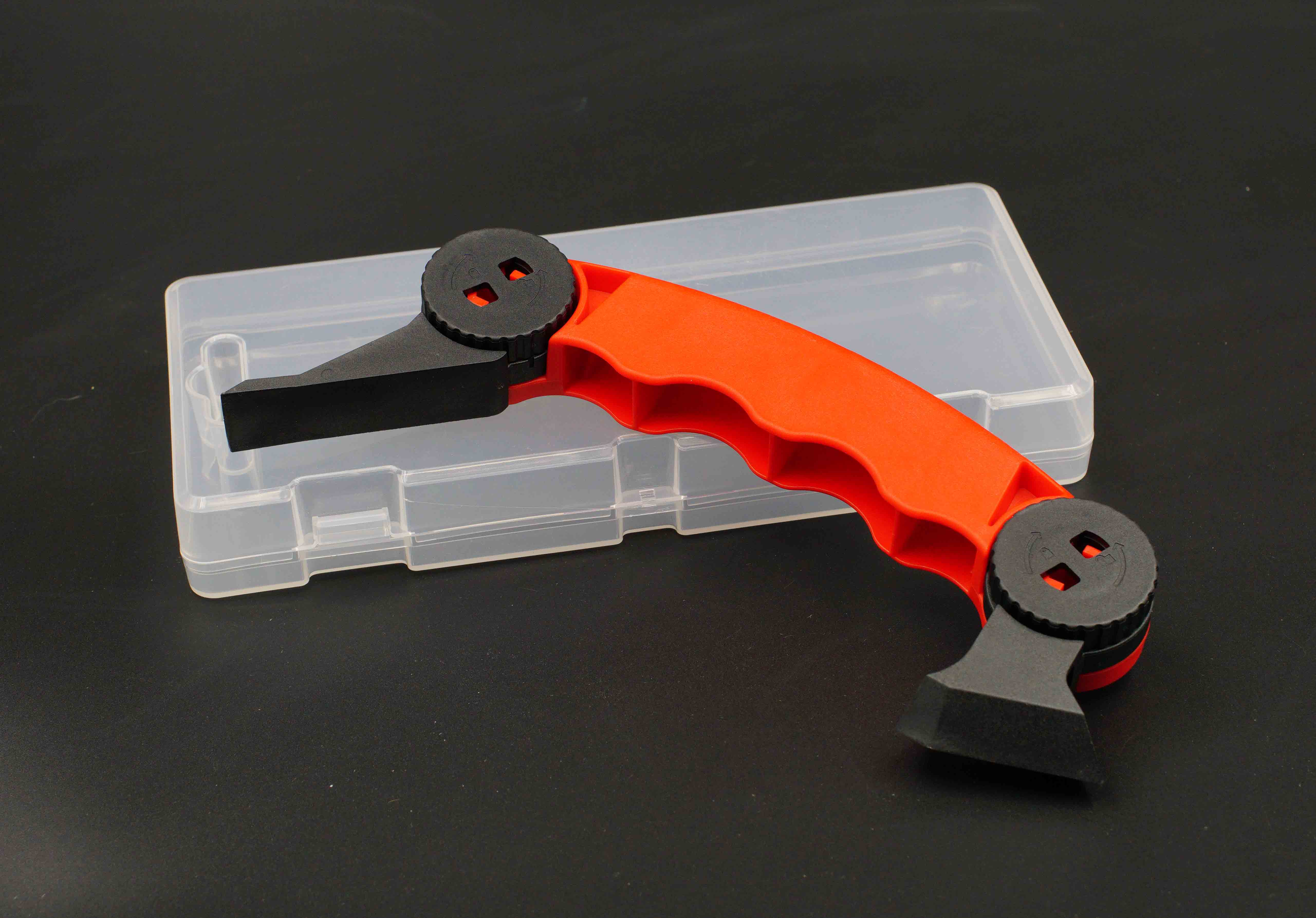 Grout Spreader All Corners AvailableBC P061 Buy All