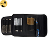 GK18 20Pcs Ultility cleaning brush kit