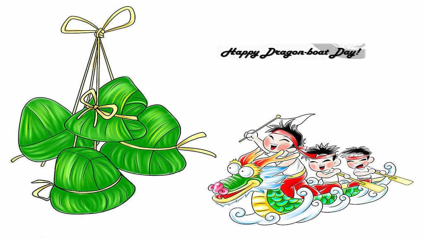 Happy Dragon Boat Festival ! Castings,forgings ,stamping and CNC machining supplier from China .