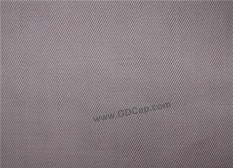 Fabric 005 (Cotton Twill 108x58)