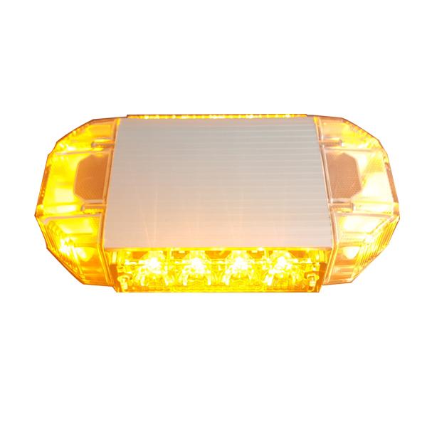 6800 8 inch amber mini lightbar.jpg