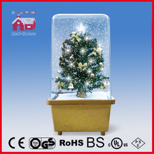 (16029G) Delicate Bulk Christmas Decoration Christmas Tree