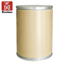 Lenovo Toner Powder for Ld-1055/1060