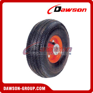 DSPR1003 Rubber Wheels, China Manufacturers Suppliers