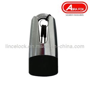 Close Shackle Padlock (616)