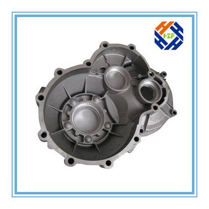 Aluminum-Die-Cast-Auto-Parts