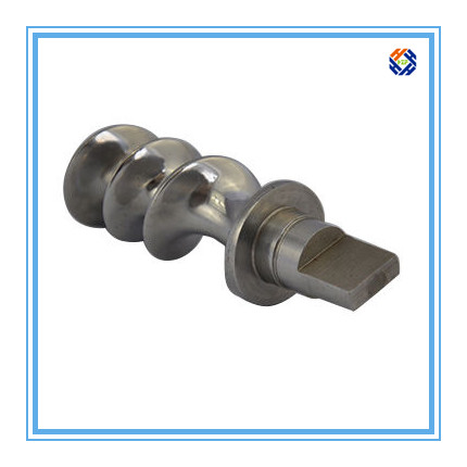 Investment Casting Parts for Drill bits