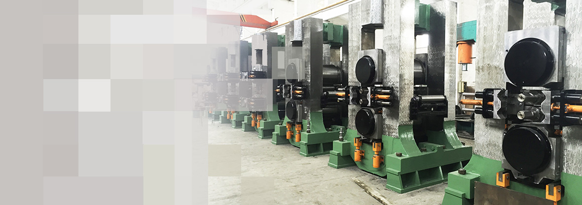 china cut to length machine factory