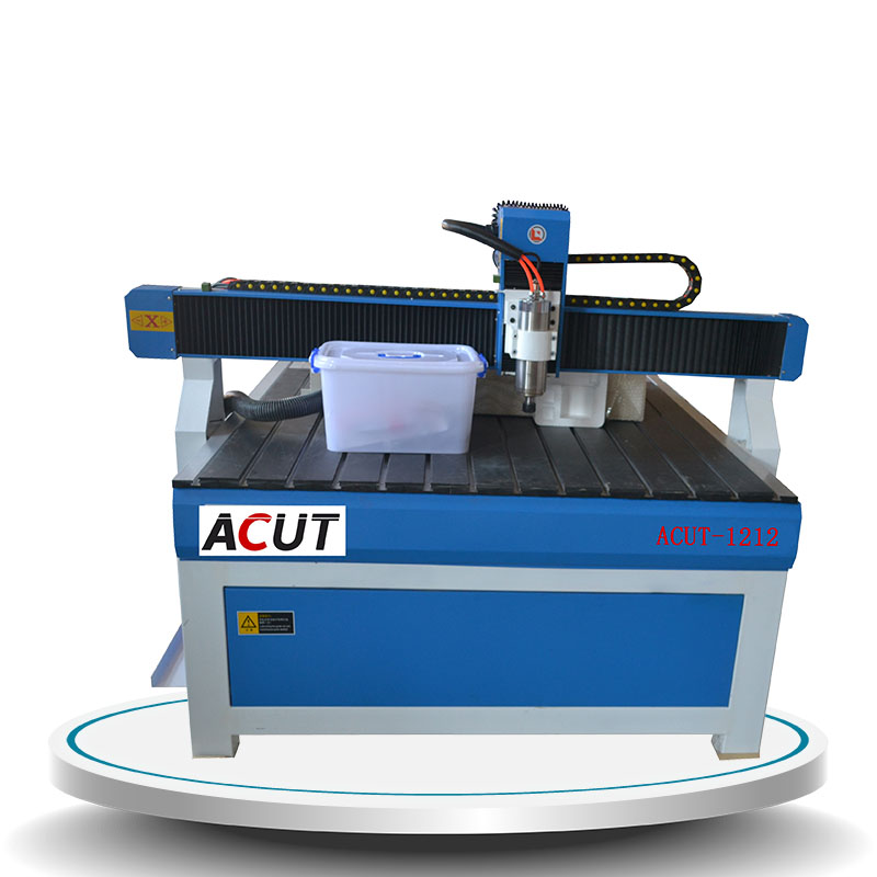 Advertising CNC Router ACUT-1212