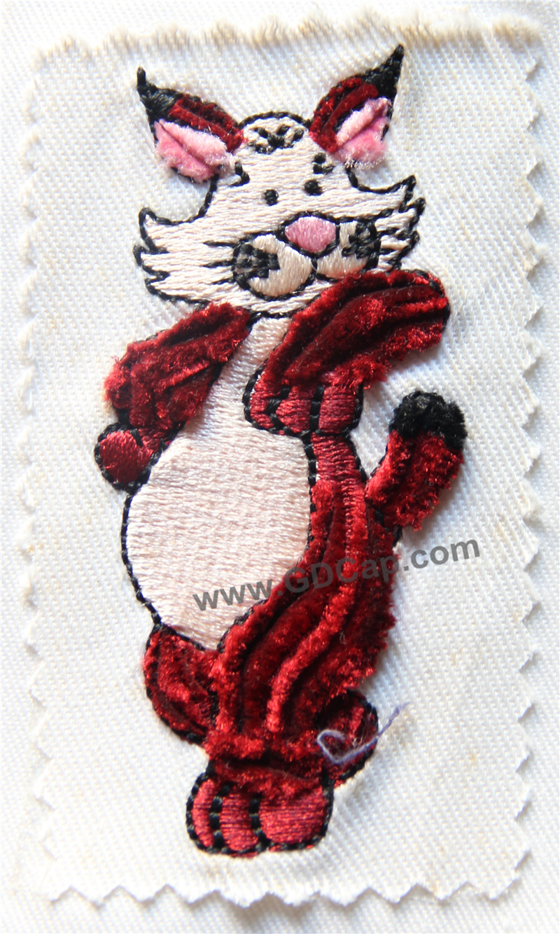 Embroidery012