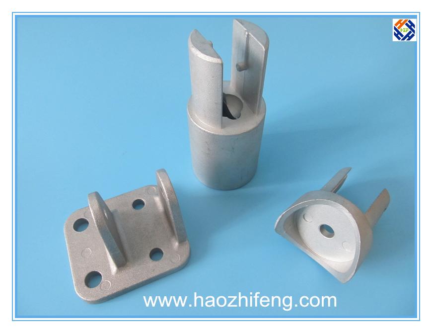 castings-Qingdao Haozhifeng Machinery Co.,Ltd