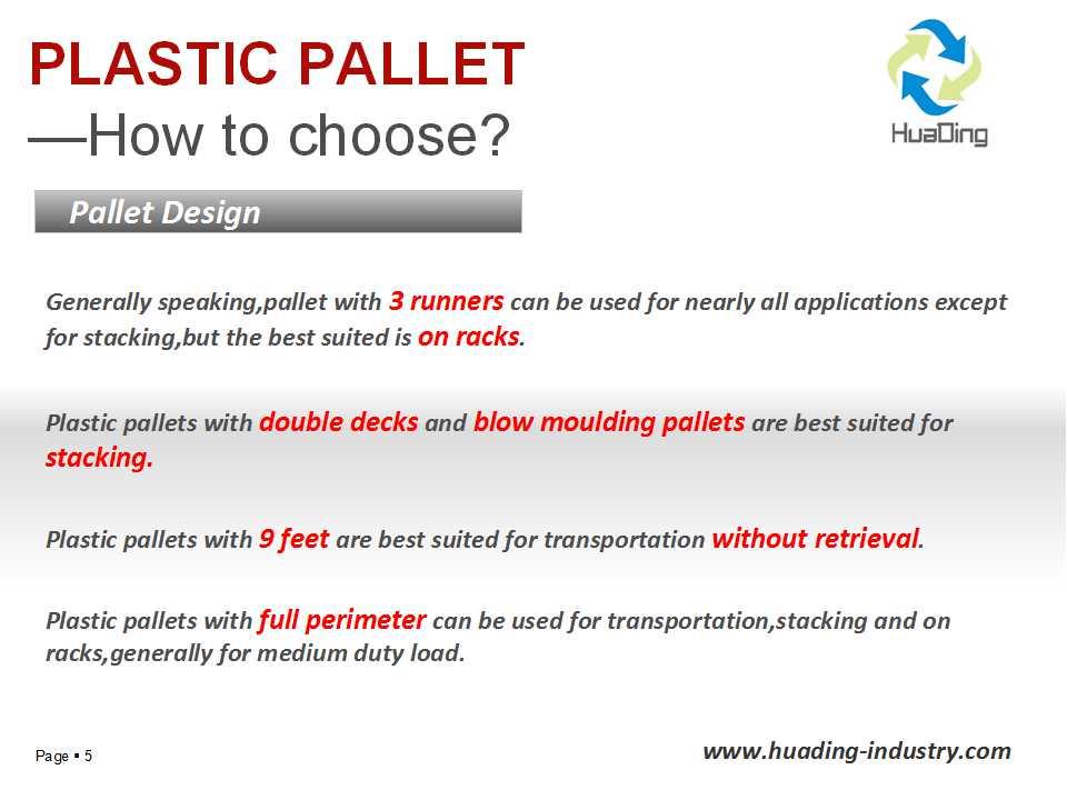 cómo elegir plástico pallet.jpg