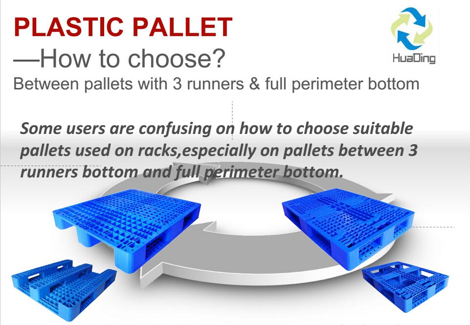 Cómo elegir entre palets con 3 corredores y fondo perimetral completo.jpg