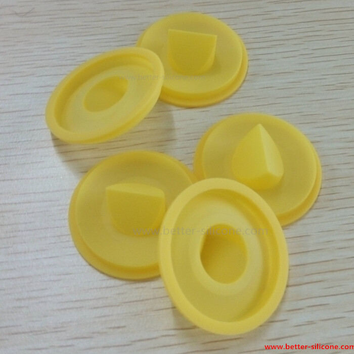 Silicone Valves Mature Nakedpussy