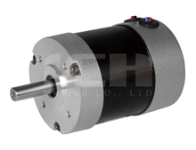 57mm Brushless DC Motor