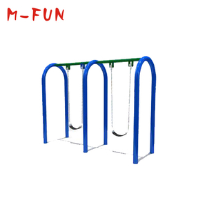 Wholesale Playground Swingset