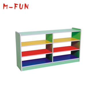 Wooden Cabinet for children