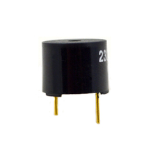 Active Mgnetic Buzzer 5V 12*9.5mm-MB1295+2305PA