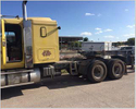 Timax 11R22.5 Performs Well in United States