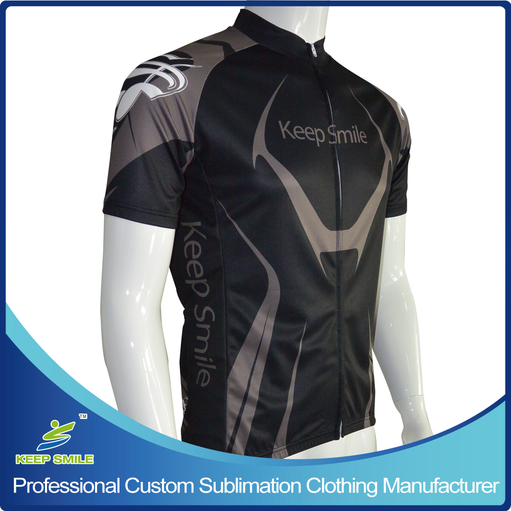 Sublimation Printer For T Shirts Price