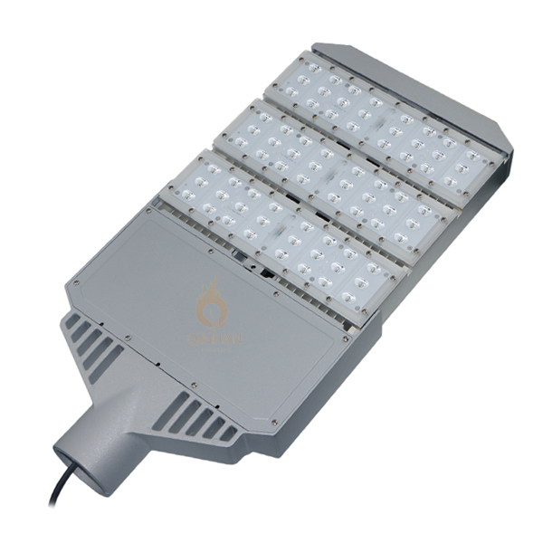 150W Smart LED Street Light