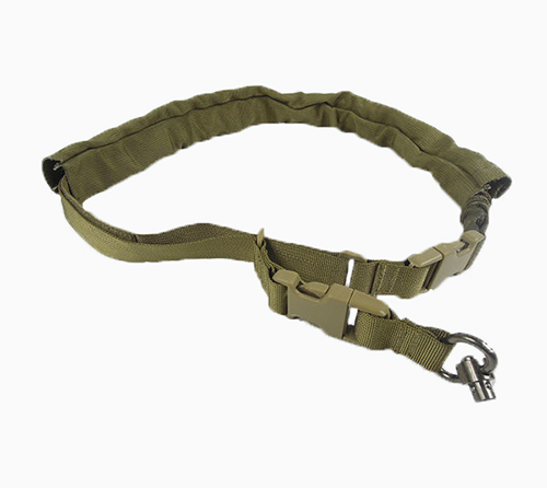 Military To High Grade Nylon Strap With Elastic Buy
