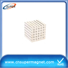 discount magnets/N35 ndfeb magnet in China