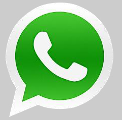 whatsapp SINO