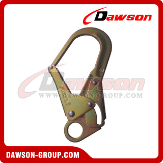 DS9112A 788g Forged Steel Hook