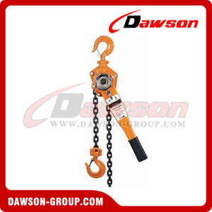 DS-HSH-A 623 Series Lever Block for Telecommunication for Installing Equipment