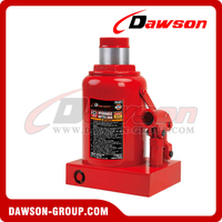 DST92507 25 Ton Bottle Jacks American Series