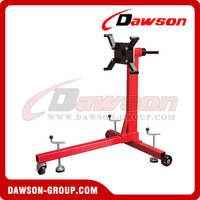 DST23402 750LBS Engine Stand