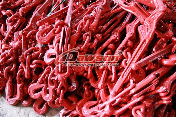 lever-type-load-binder-loadbinder-chain-binder-dawosn-group-china