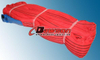 WLL 5T Polyester Round Slings