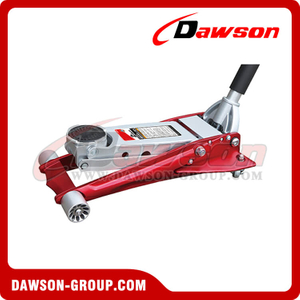 DS820010L 2 Ton Jacks+Lifts Aluminum Jack