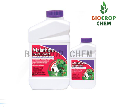 MALATHION(121-75-5) 800 g/L EC, 50% EC, 45% EC, 1.2% DP