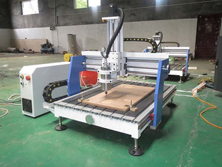 advertising cnc router.jpg