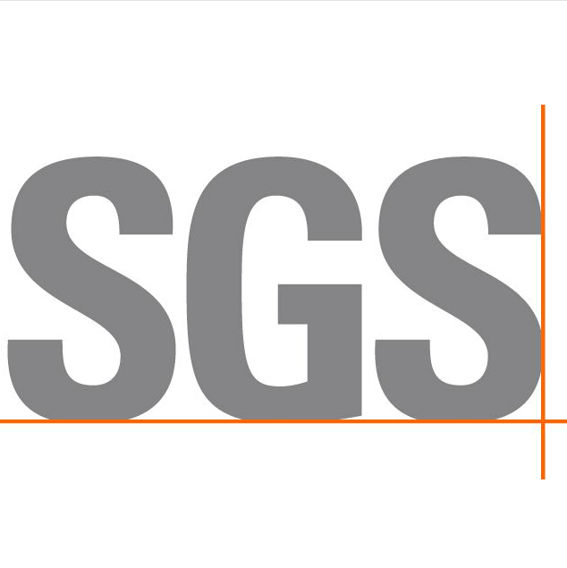 Welcome to download our SGS factory audit report