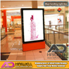 Super Shopping Mall Mupi Static LED Light Box - Indoor Signs