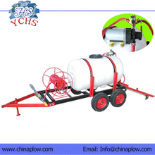 ATV Sprayer