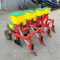 Corn seed planter corn planter for tractor