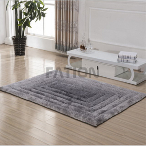 160×230 cm Home Decor 3D Effect Shag Rug Carpet Rug