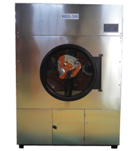 Industrial drying Machine 100kg
