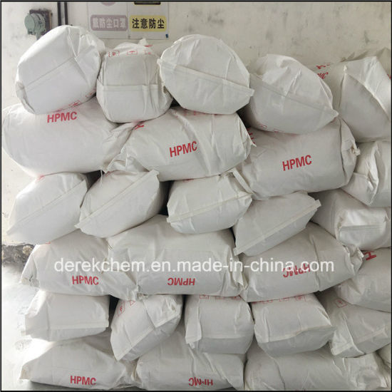 HPMC for Joint Filler Used/Methyl Cellulose